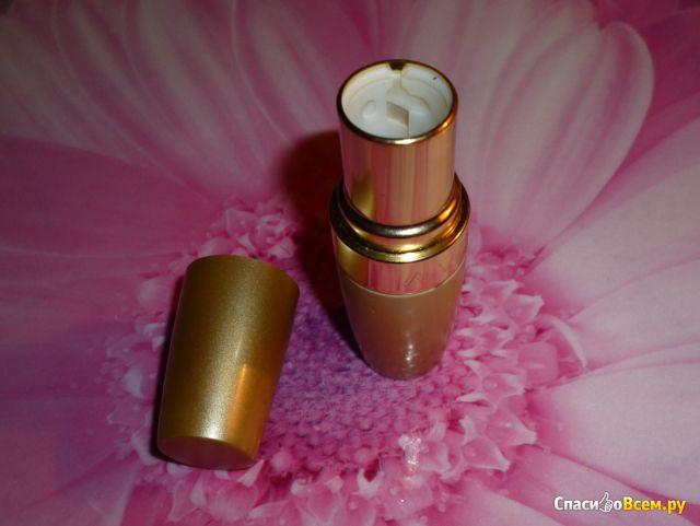 Губная помада Avon «24 карата золота» фото