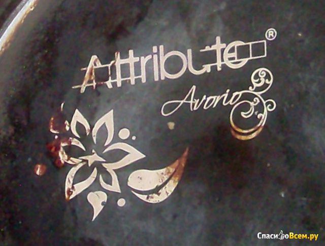 Сковорода Attribute Avorio AFA240 фото