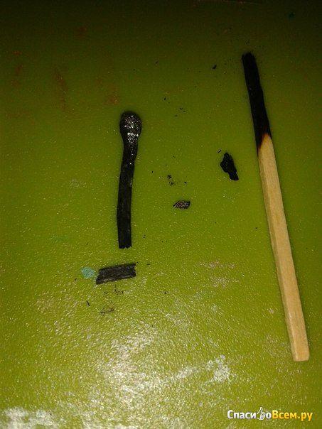 Спички для газовых плит «Спичечная фабрика «Белка-Фаворит» фото