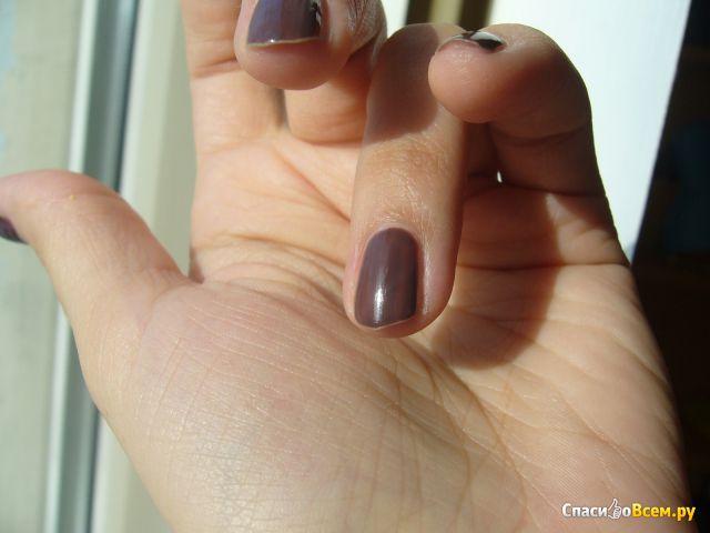Лак для ногтей Colorama от Maybelline NY оттенок №165 фото