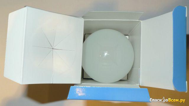 """Светодиодная лампа """"Старт"""" Е27 10 Вт 820 Лм фото"""