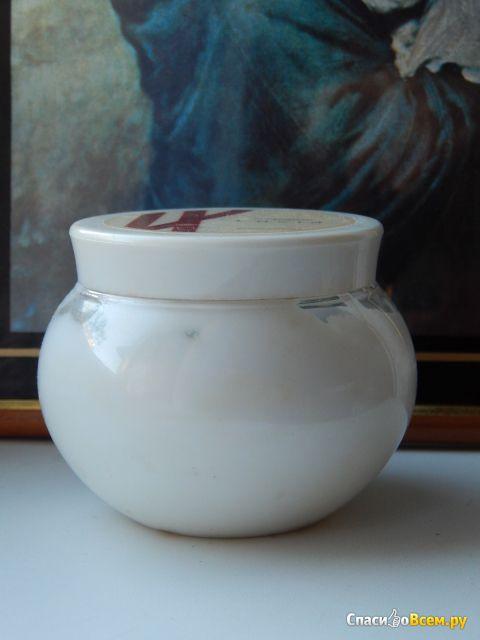 Парфюмированный крем для тела Oriflame Lucia фото