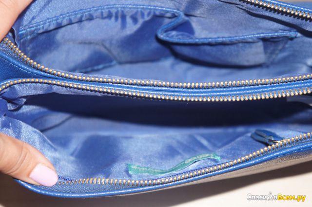 "Женская сумка ""Befree"" Kawaii Factory"