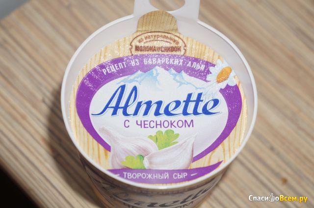 Творожный сыр в домашних условиях типа хохланд