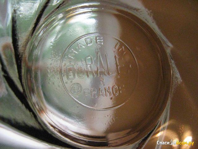 Сервиз чайный Duralex Beau Rivage Creole 6 персон арт. 9005C
