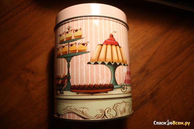 Банки для чая и кофе Fix Price Kitchen фото