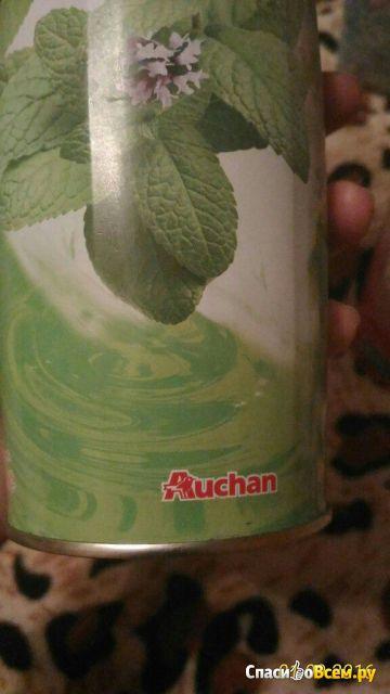 Сиропы Auchan