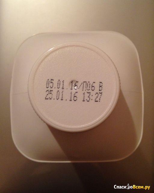 """Снежок сладкий """"Вкуснотеево"""" 1,5%"""