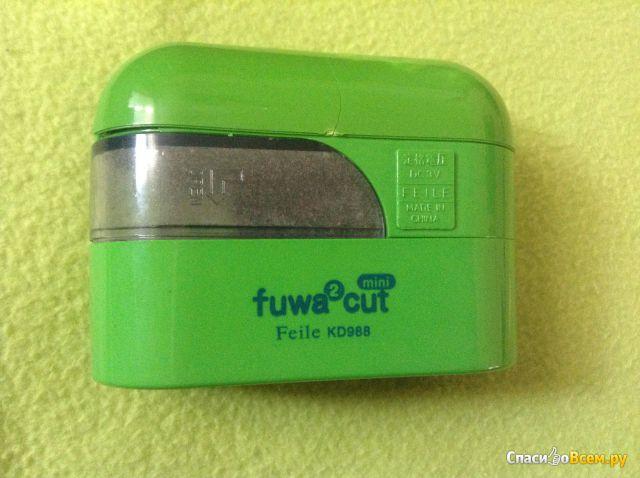 Машинка для удаления катышков Fuwa 2 Cut mini KD 988 фото
