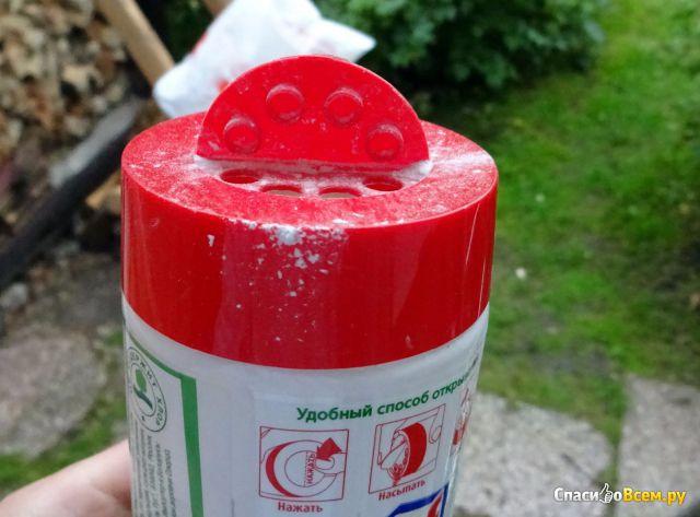 Средство дезодорирующее для дачного туалета Bref WC Дачный фото