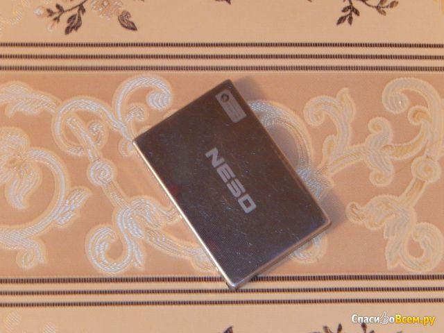 Внешний жесткий диск HDD Hitachi Neso 1TB 2.5''