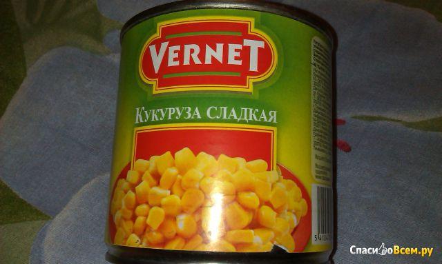 Консервирование кукурузы в домашних условиях в зернах 245