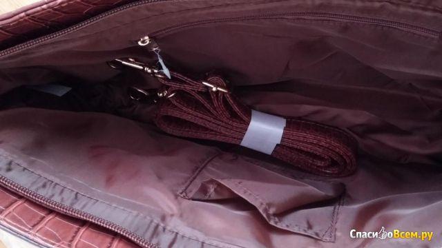 """Женская сумка Avon """"Николь"""""""
