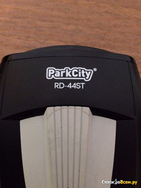Автомобильный антирадар ParkCity RD-44ST