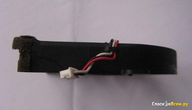 Кулер Delta Electronics DC Brushless KSB0705HA фото