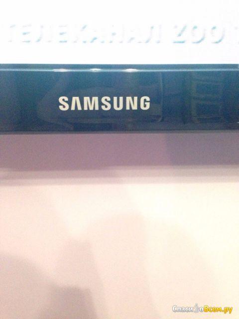 Телевизор Samsung PS50C433A