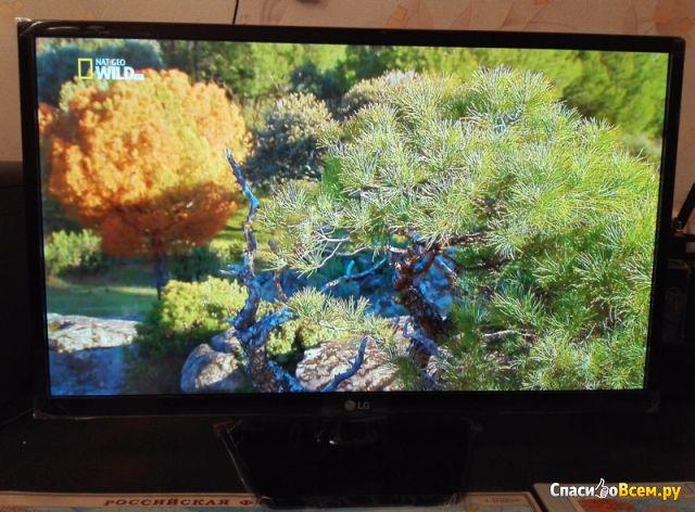 Телевизор LG 28MT47V-PZ фото