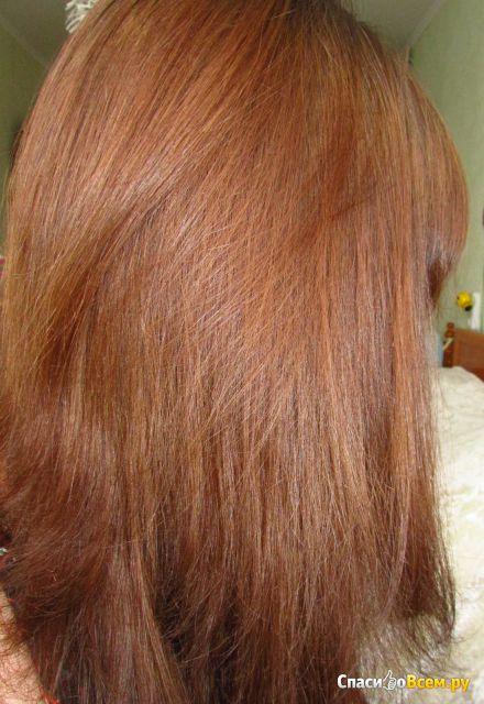 Корректор цвета для волос Ollin Professional Service Line