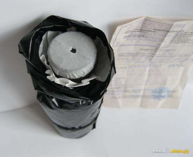 Инстилляции мочевого пузыря при цистите фото