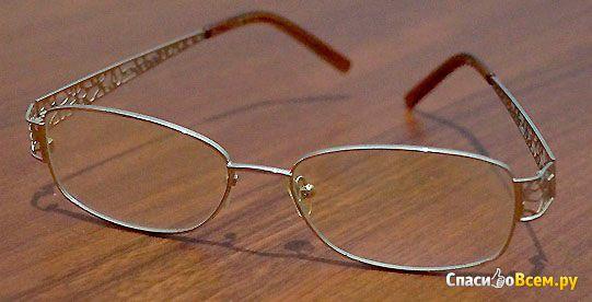 Компьютерные очки SPG premium AF030 Алис-96