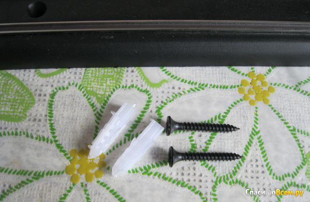 Держатель для ножей магнитный Sun NO-27 фото
