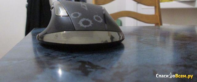 Компьютерная мышь A4Tech V-Track Gaming Mouse F3