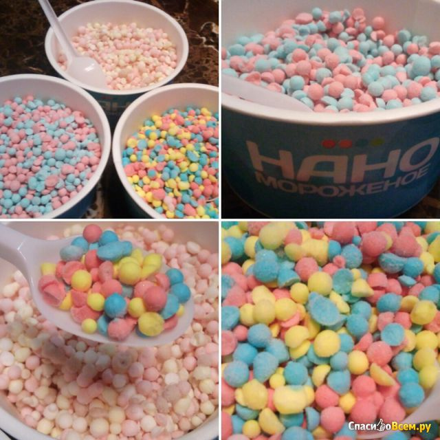 dippin dots The kids really enjoy dippin' dots it's definitely a unique way to eat ice cream so today we're going to attempt to make our own using the dippin' dots frozen dot maker from big time toys.