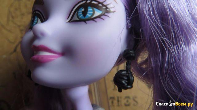 Куклы Ever After High Mattel фото