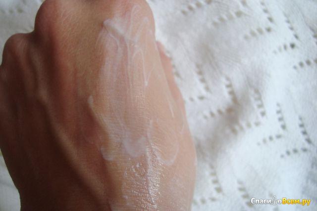 """Увлажняющий крем для рук """"Бархатные ручки"""" Магия тиаре фото"""