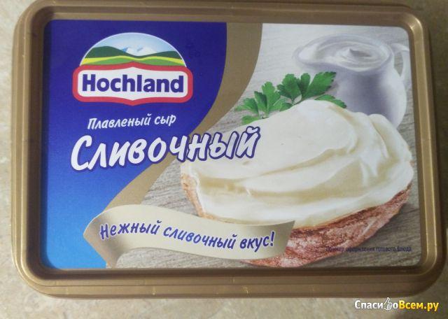 Плавленый сыр рецепт фото
