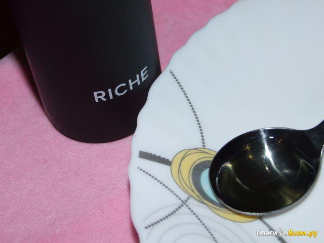 Масло для тела Riche Body Oil Amaranth