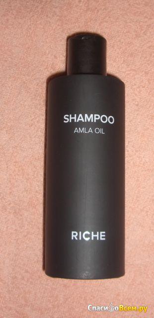 Шампунь Riche Shampoo Amla Oil