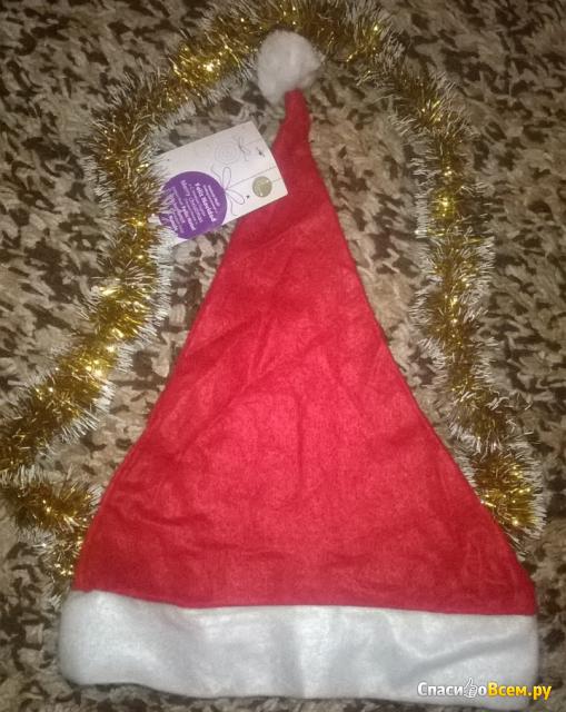 Коплак новогодний в ассортименте Hooid Decorations&Toys Co фото