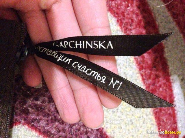 """Пенал """"Kite"""" Gapchinska 660, арт. GP16-660 фото"""