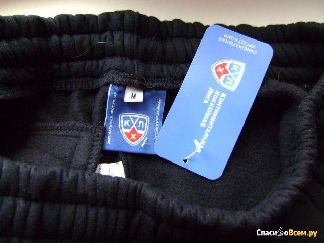 Интернет магазин КХЛ store.khl.ru фото