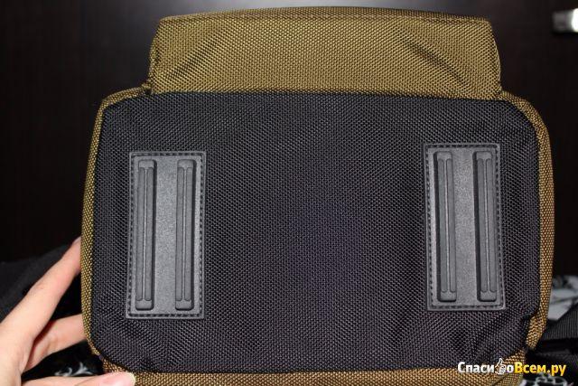 Сумка для фотоаппарата Canon Bag 100EG фото