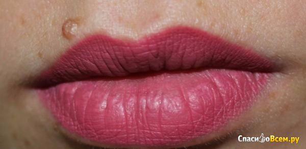 Набор матовых помад Kylie Cosmetics Kylie Jenner Birthday Edition