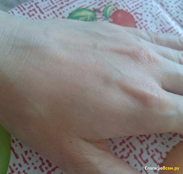 Крем для тела Planeta Organica Organic Oblepikha на органическом масле облепихи фото
