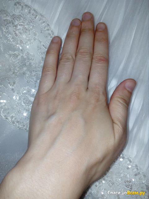Сухое масло аргании Levrana Natural для волос, лица и тела фото