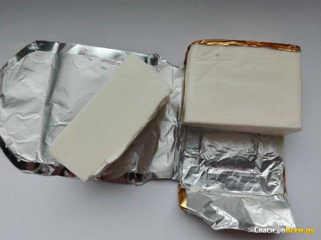 """Сыр плавленый """"Звени Гора"""" со вкусом бекона фото"""