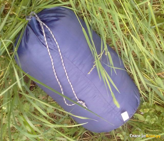 """Спальный мешок Trek Planet """"Ranger Jr"""" фото"""