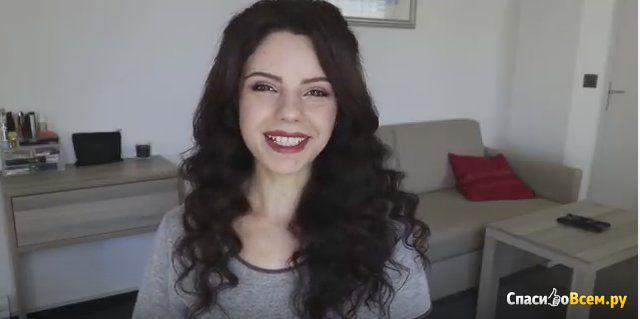 Канал на Youtube Silvia Sahakyan фото