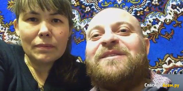 "Канал на Youtube ""Эдуард Адамян"" фото"