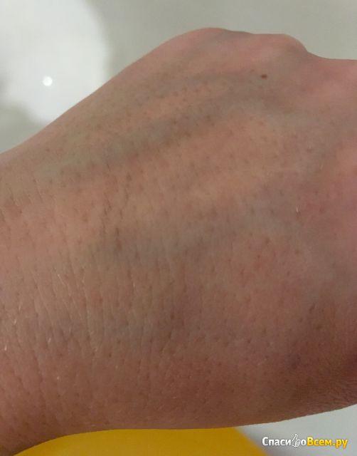"""Гидрофильное гель-масло для глубокого очищения кожи Bielita Витэкс """"Секреты Азии"""" фото"""