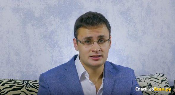 """Канал на Youtube """"Михаил Лидин"""" фото"""