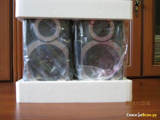 Колонки  компьютерные  Sven SPS-619 фото