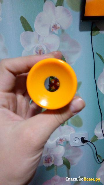 Калейдоскоп Flowery World NO.0406 фото