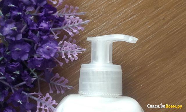 Мыло для кухни устраняющее запахи Faberlic Дом c цветочным ароматом орхидеи фото