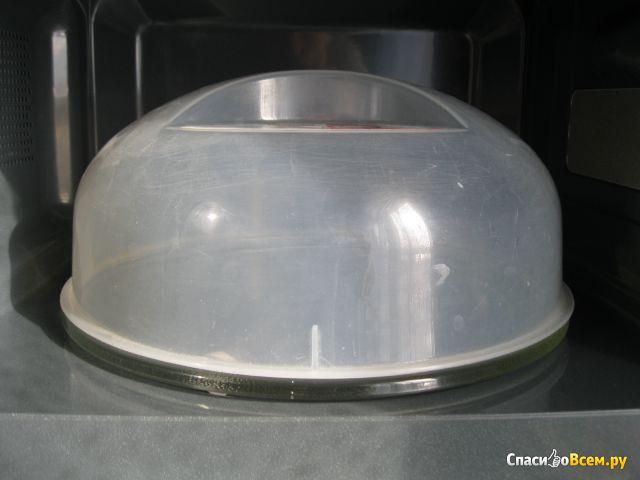 """Крышка для холодильника и микроволновой печи Phibo """"Бытпласт"""""""
