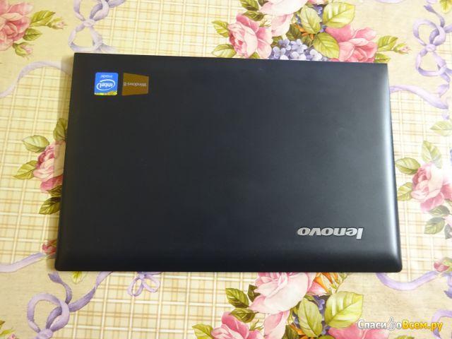 Ноутбук-планшет Lenovo Miix3-1030 64Gb Wi-Fi Dock фото